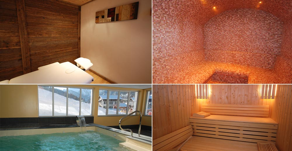 hotel-piscine-molines spa