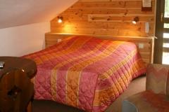 hotels-molines-queyras