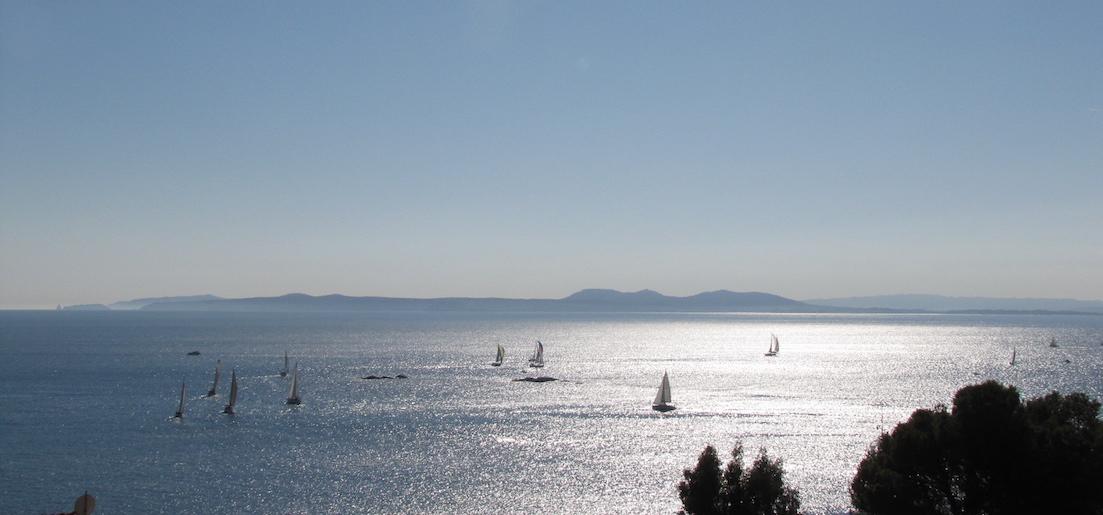 3 location vue sur mer espagne costa brava roses