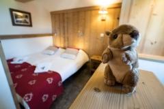 chambre__marmotte