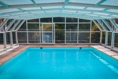 piscine grands pres des baronnies