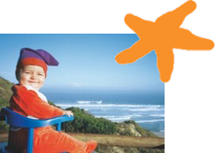 vacancesavecbebe.com Logo